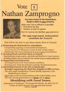 1995-zamprogno-campaign-flier